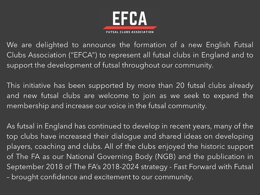 thumbnail_EFCA - Press Release.001.png