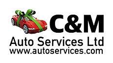 CM Auto Services.jpg