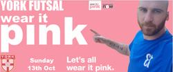 wear it pink 2