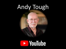 Andy Tough's YouTube Channel