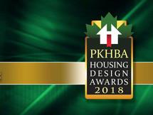Peterborough and the Kawarthas Home Builders Association Housing Design Awards