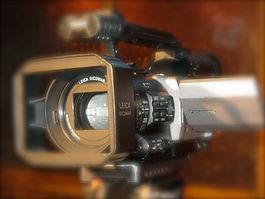Video Cam Colour.jpg