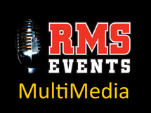 RMS MultiMedia