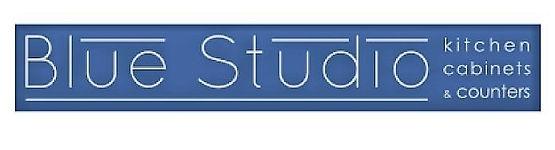 Blue Studio.jpg