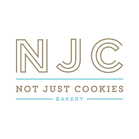 Just Not Cookies.png
