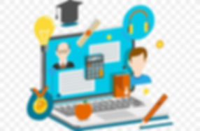 learning-management-system-educational-t
