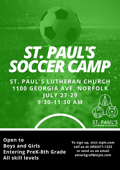 Soccer Camp (1).png