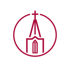 StPaulsChurchNE_Icon_Color.png