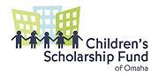 childrens-scholarship-fund-of-omaha-logo