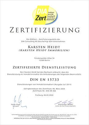 Zertifikat_Heidt_neu.jpg