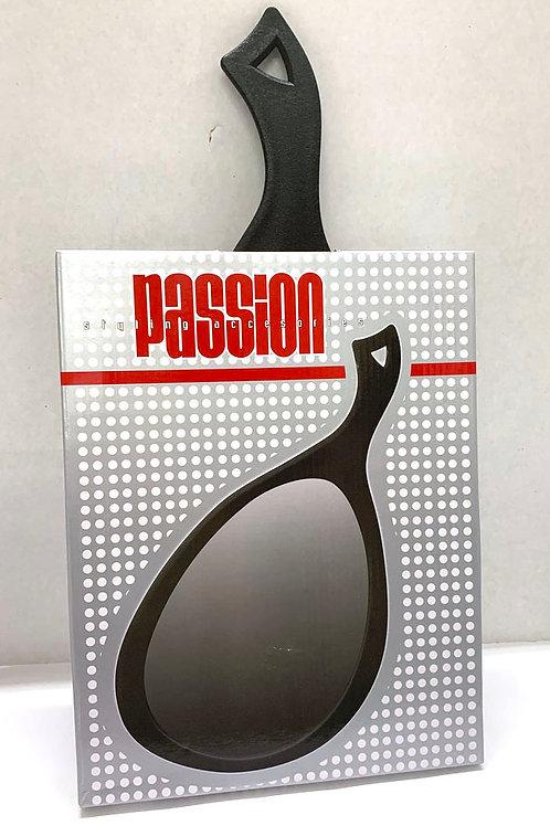 PASSION ESPEJO GRANDE