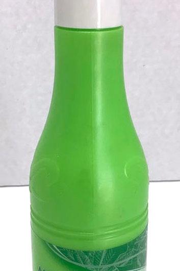 NEFERTITI ANTIOXID CHICO 300 ml
