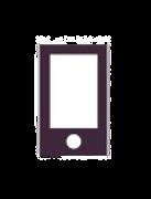 Screenshot%25202020-09-02%2520at%252010_