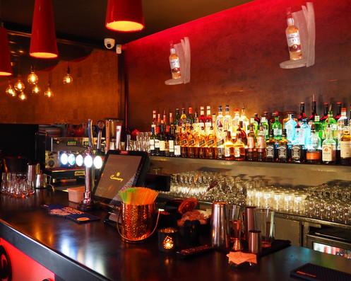 Chivas Bar video.mp4