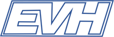 EVH logo.png