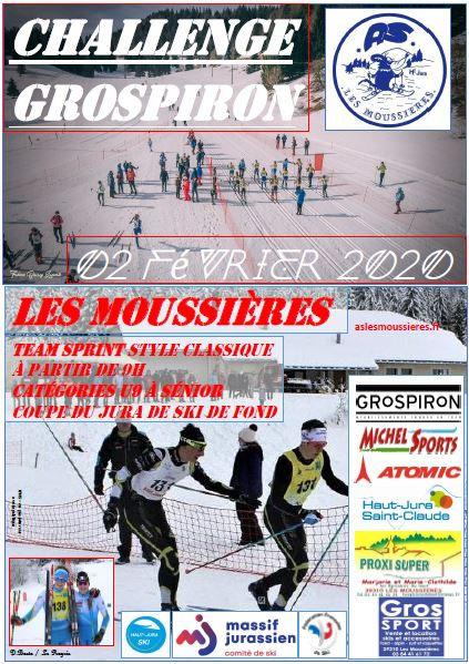 Affiche_Challenge_Grospiron_2020.JPG