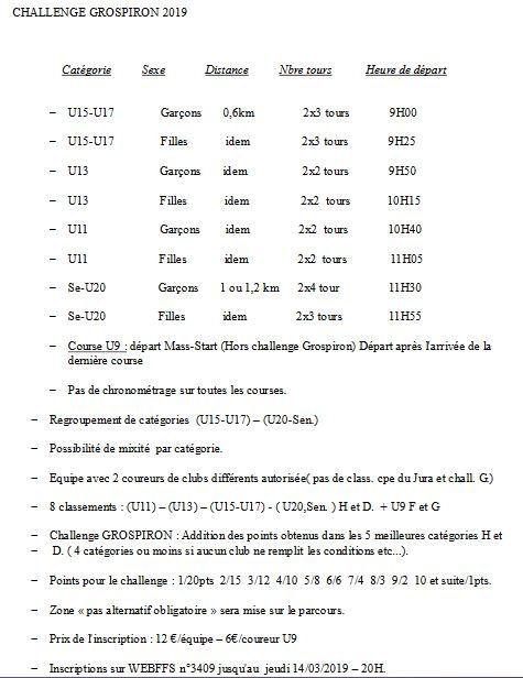 Heures_Départ_Challenge_Grospiron.JPG