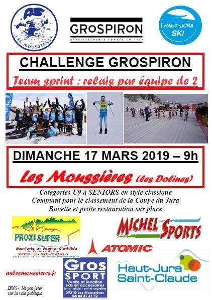 Affiche Challenge Grospiron 2019.JPG