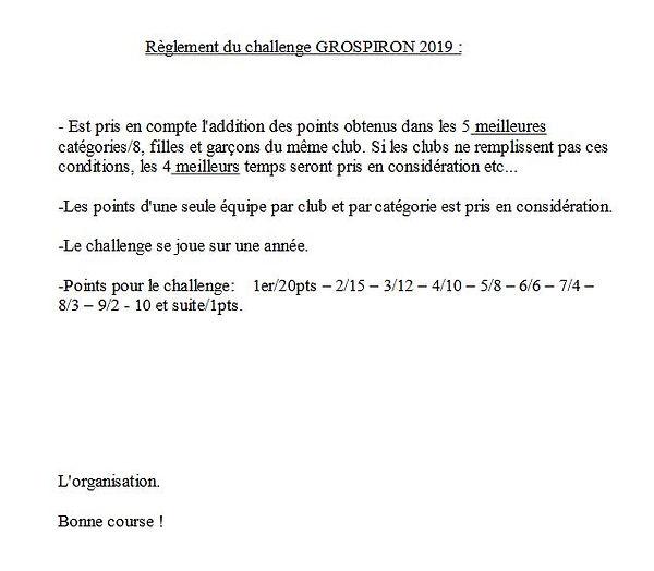 Reglement du Challenge Grospiron 2019.JP