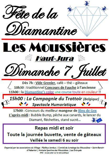 Affiche Diamantine 2019 v5.JPG