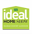 Ideal home show.webp
