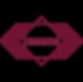 Logo_Neu_Rot.png