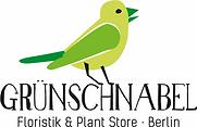 Blumen Pflanzen Plant Store