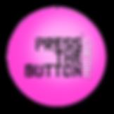 Logo_Button_PRESSTHEBUTTON.png