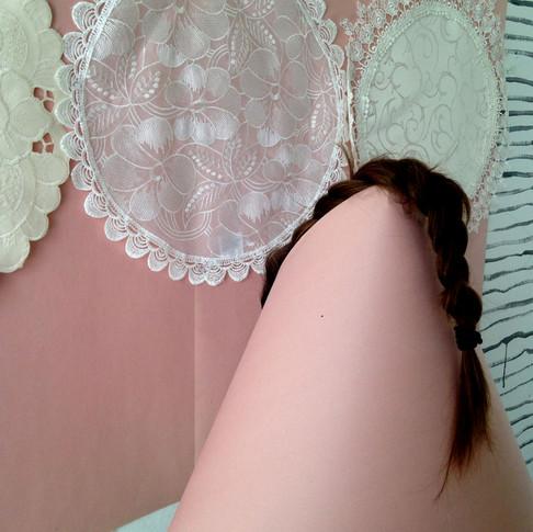 Hair Piece Edit 6.jpg