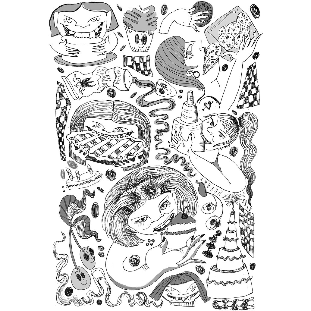 cake eaters doodle.jpg