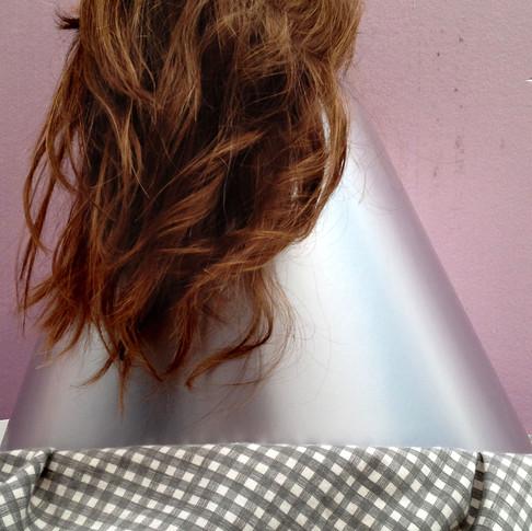 Hair Piece Edit 23.jpg