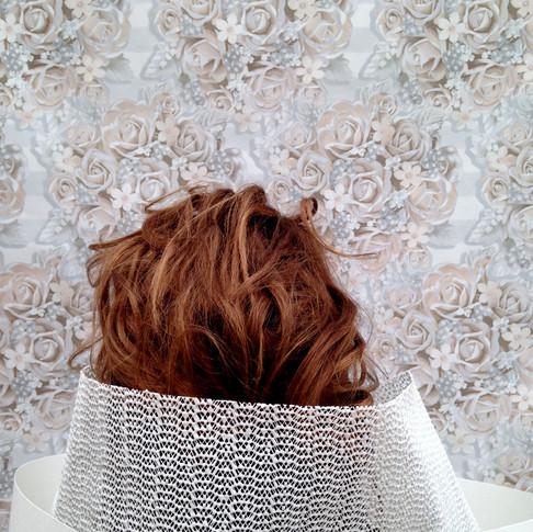 Hair Piece Edit 27.jpg