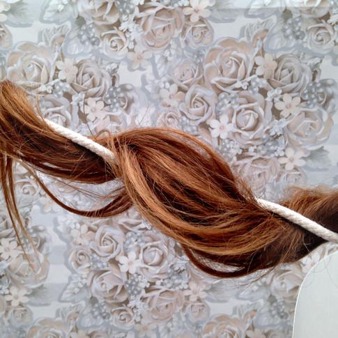 Hair Piece Edit 30.jpg