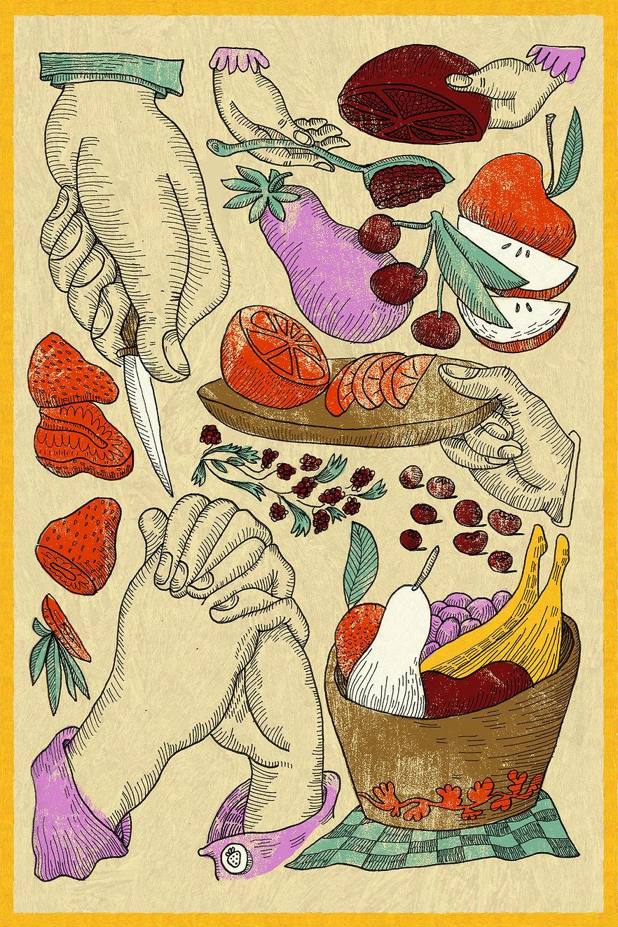Fruit Prayer for print.jpg