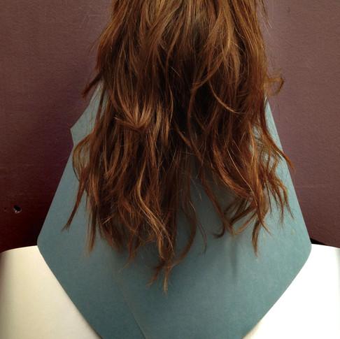 Hair Piece Edit 19.jpg
