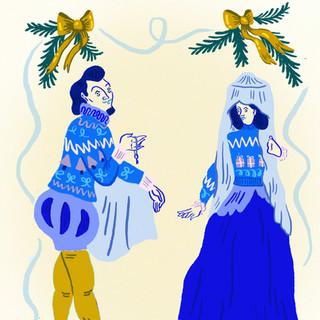 Twelfth Night illustration lowres.jpg