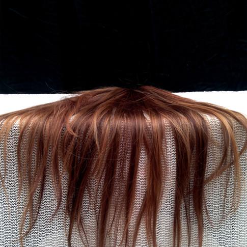 Hair Piece Edit 18.jpg