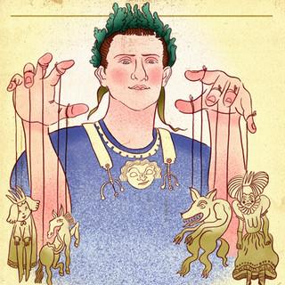 I Caligula just drawing.jpg