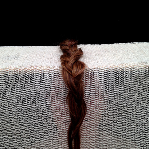 Hair Piece Edit 16.jpg