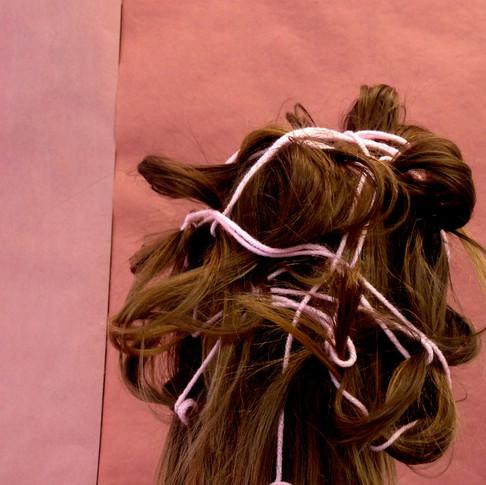 Hair Piece Edit 2.jpg