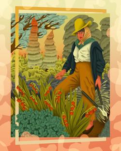 Grey Gardener final