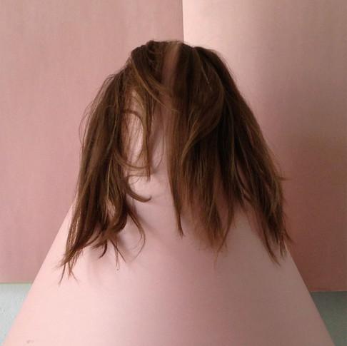 Hair Piece Edit 8.jpg
