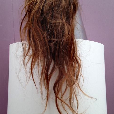 Hair Piece Edit 26.jpg