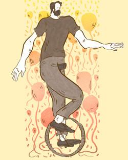Unicycler