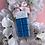 Thumbnail: Blue Raspberry Slushie