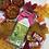 Thumbnail: Mimosa & Cardamom