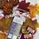 Thumbnail: Lavender & Chamomile