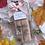 Thumbnail: Frankincense & Myrrh