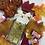Thumbnail: Myrrh & Tonka