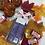 Thumbnail: Black Amber & Lavender